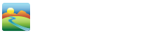 West Hills Community College District Logo